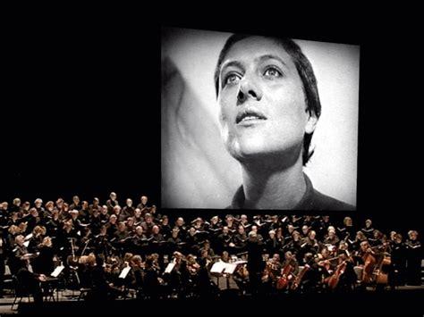filme stream seiten the passion of joan of arc interview richard einhorn on pro musica colorado