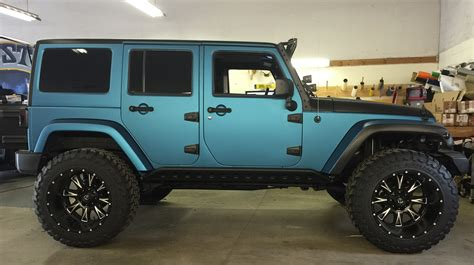 jeep grand vinyl wrap list of synonyms and antonyms of the word jeep wraps