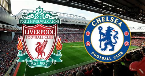 chelsea fc quiz book test your knowledge of chelsea football club books liverpool 1 1 chelsea as it happened at anfield as