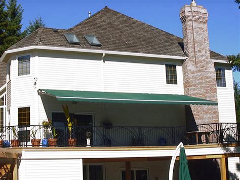 awnings portland oregon retractable awnings portland oregon home design ideas