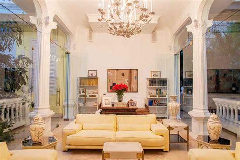 casas alto standing casa alto standing cartagena de indias alquiler exclusivo