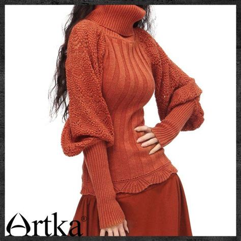 Sweater Racoon Dep Clothing 81 best images about artka clothes on