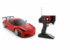 f430 remote car rc f430 coupe remote car