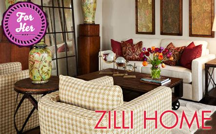 zilli home interiors wagjag 25 for 50 towards home interior design products at zilli home interiors
