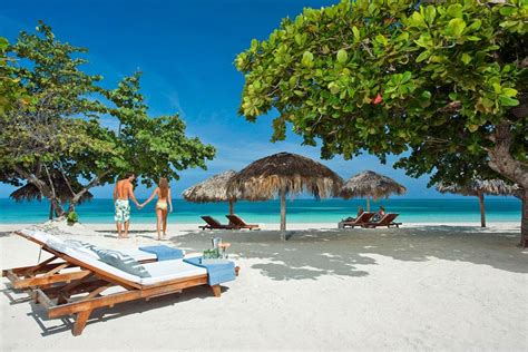 sandals beaches resorts sandals discount codes sale 2018 2019 2 for 1 holidays