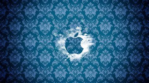 pattern design mac mac wallpaper 1117157