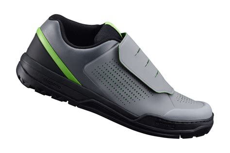mountain biking shoes for flat pedals s mountain bike shoes for platform pedals style