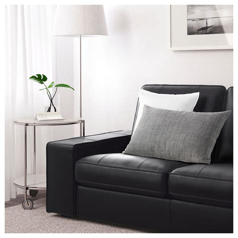 Corner Sofa With Chaise by Kivik Corner Sofa 2 2 With Chaise Longue Grann Bomstad