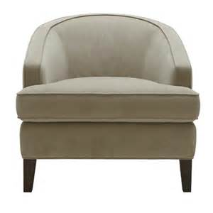Arm Chairs by Coleman Arm Chair Grey Buy Seating Living Room