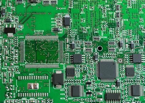 7 fatal mistakes to avoid on your pcb design make