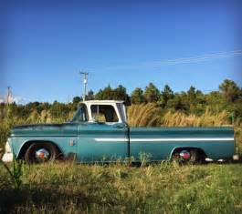 chevy c10 truck patina 1963 chevrolet vintage