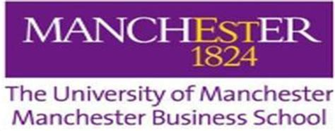 Alliance Manchester Business School Mba by The Manchester Leadership Development Programme Alliance