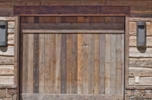 Garage Door Skins by Garage Door Skins Wageuzi