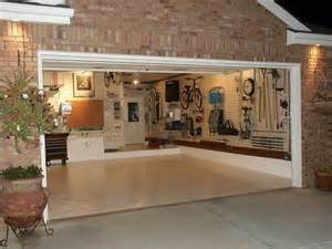 unique garage designs design ideas decorated with maximize storage diy shelves plans for small