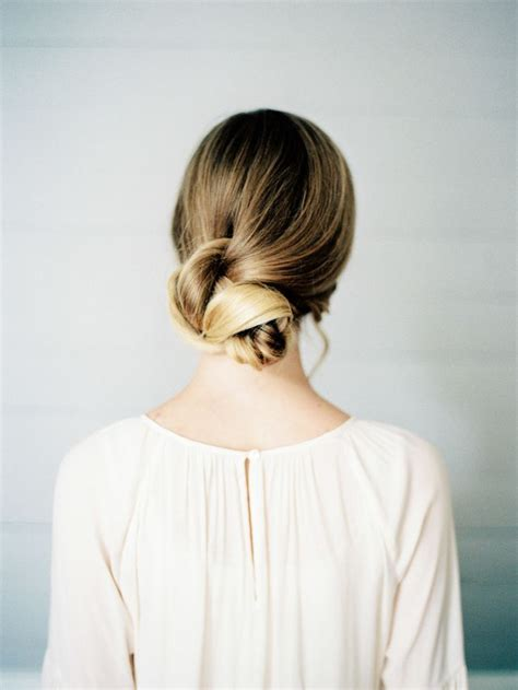 everyday hairstyle for dark filipina beauty 17 best images about hair beauty on pinterest nail art