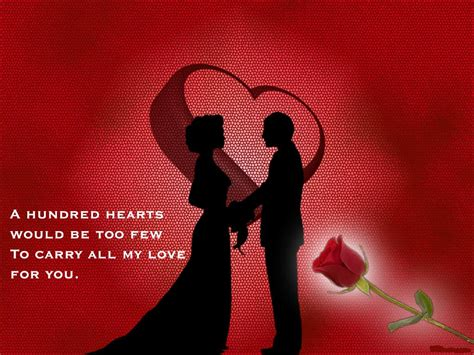 valentine s day quotes valentine s day quotes video pictures gallery