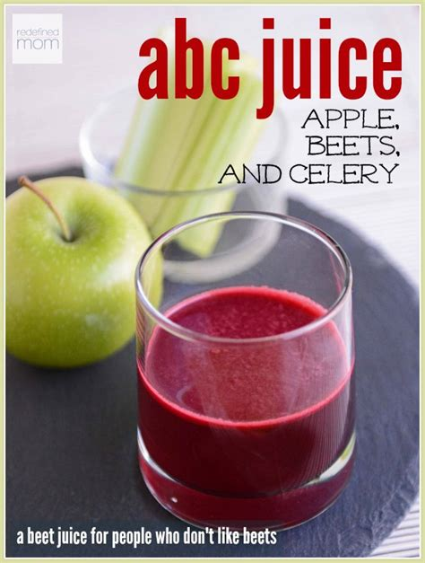 Abc Sugar Detox by 12 Months Of Real Food Beets Kath Eats Real Food