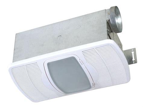 air o fan bathroom exhaust fan view the air king ak965 100 watt galvanized steel deluxe
