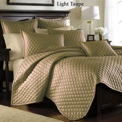 Best Quilts And Coverlets Best Quilts And Coverlets 28 Images 17 Best Images