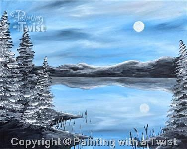 paint with a twist greenville tx 264 best images about painting on how to paint