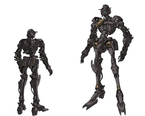 Gundam Iron Blooded Orphan Vual Hg 1 144 Sb Ahe mobile suit gundam iron blooded orphans gundam frame