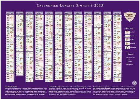 Calendrier Lunaire Cheveux 2014 Etre En Phase Avec La Lune Bien 234 Tre Sant 233 Relaxation