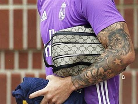 james rodriguez a list of james tattoos
