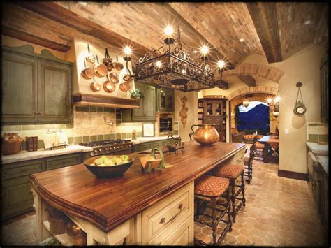 Tuscan Kitchen Design Pictures Ideas Tips From Hgtv Hgtv | tuscan kitchen design pictures ideas tips from hgtv