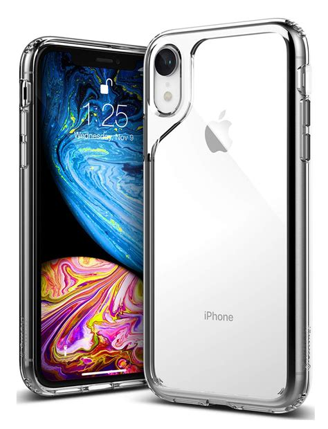 8 best iphone xr cases gizmango