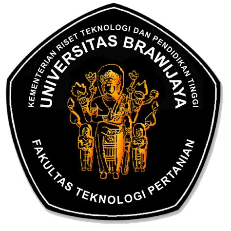 logo  ub  header kemenristekdikti  ub
