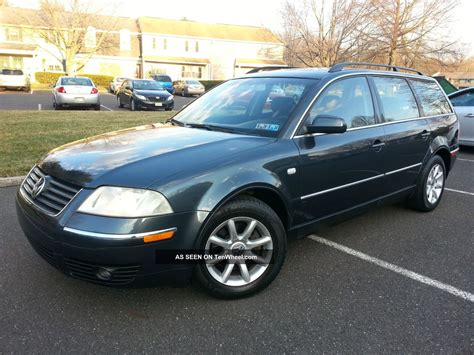 2004 Volkswagen Passat Reviews by Pin 2004 Volkswagen Passat Reviews Image Search Results On