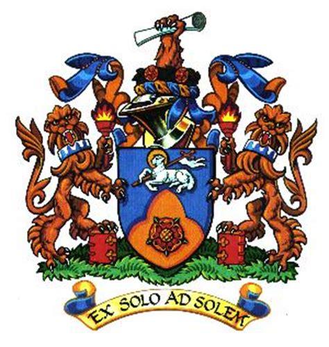 university of central lancashire wikipedia