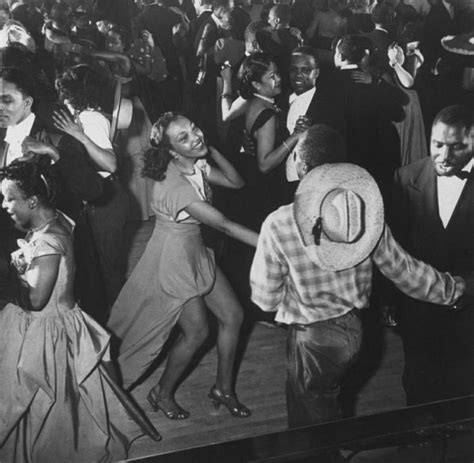 saturday night swing club 56 best the cotton club images on pinterest the cotton