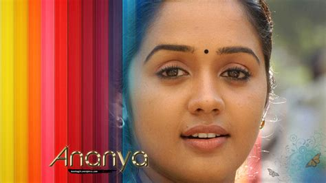 malayalam downloads malayalam actress hd photos 171 latest upcoming movie poster