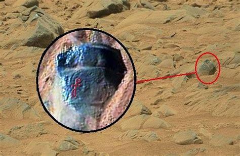 imagenes ocultas marte petroglifos en marte enigmas y misterios