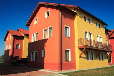 temperature for exterior painting paint guide sadolin paints uganda