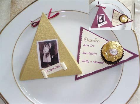 Deko Goldene Hochzeit by Tischdeko Zur Goldenen Hochzeit Ideen Goldene Hochzeit