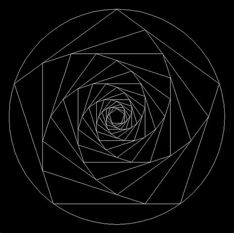 the meaning of sacred geometry part 3 the womb of sacred sacred geometry part 2 world mysteries blog