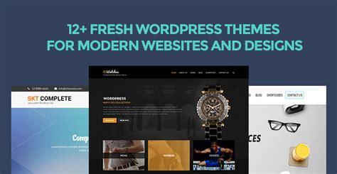 design by skt themes fresh wordpress themes for modern and fresh website