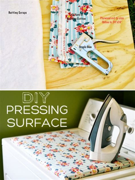 diy crafts for home organization top 58 most creative home organizing ideas and diy projects page 5 of 6 diy crafts