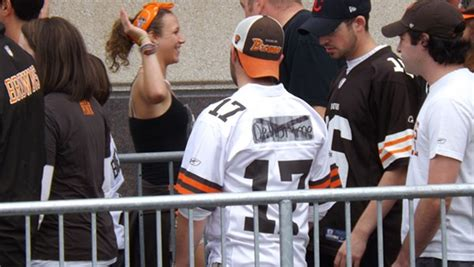 replica browns white braylon edwards 17 jersey valuable p 463 the recent history of the cleveland browns told in 15 now