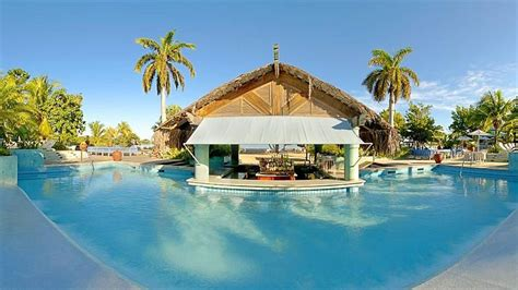Jamaica All Inclusive Couples Couples Negril Hotels In Negril Jamaica Hotels