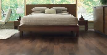 Best Flooring For Bedrooms Amazing Bedroom And Its Wood Flooring Decosee
