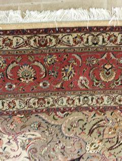 carlsbad rug cleaning rug cleaning in san diego ca wool silk