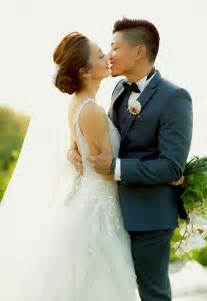 And iya villania celebrity wedding photos philippines wedding blog