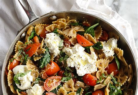 food diet recipes mediterranean food recipes www pixshark images galleries with a bite