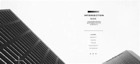 minimalist site design 50 beautiful exles of minimalism in modern web design