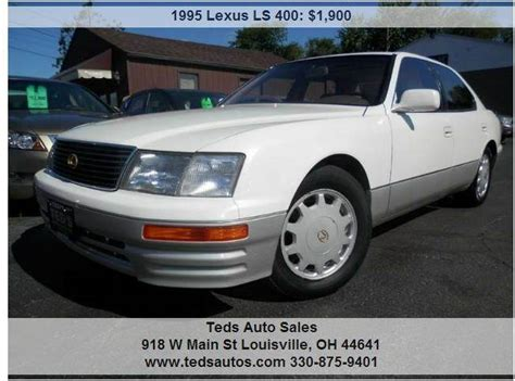 teds auto sales ted s auto sales inc used cars louisville oh dealer