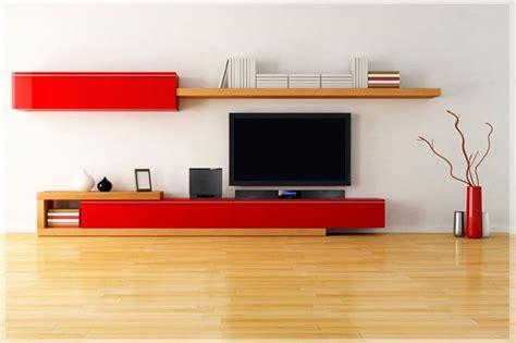 desain interior meja tv minimalis desain interior ruang tv minimalis jasa design interior