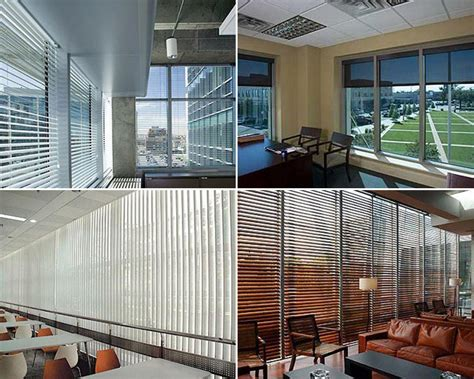 commercial drapery and blinds commercial window coverings arizona blinds shutters